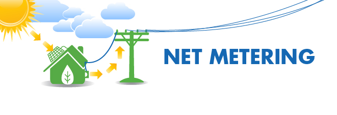 NetMetering_1