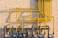 natural gas2
